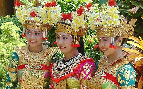 Tailandia en Vacaciones d...