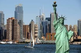 Joyas del Este con NYC