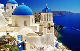 Grecia con Crucero y Tur...